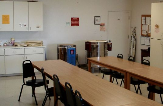 The-Craft-Room