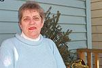 Mary Ann Lenz