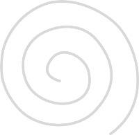 spin-spiral.jpg