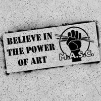 powerofart.jpg