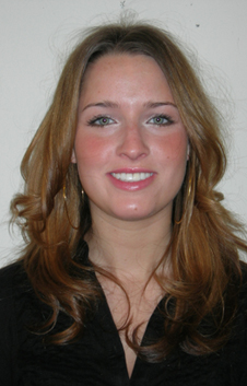 Liz De Decker