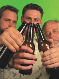 beer99bottles.jpg