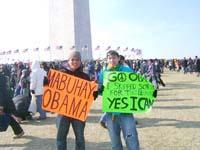 inaugurationweb.jpg