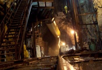 deeptunneladdition.jpg