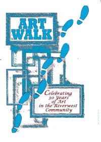 artwalkcoverwweb2009.jpg