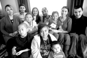 fernandez-family-web.jpg