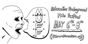 muff_logo__may2011.jpg