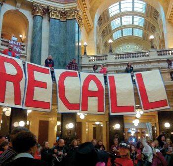 recall_banner.jpg