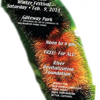 woolly_bear_fest_-2013_1.jpg