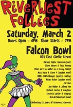 follies_2013web.jpg