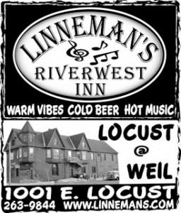 LinnemansRWCweb