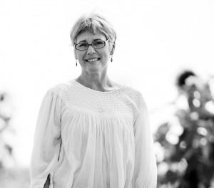 Martha Kipcak