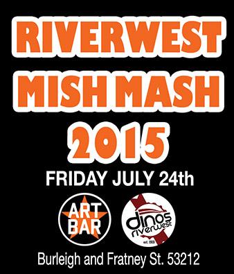 ART BAR (MishMash) July 2015 RGB