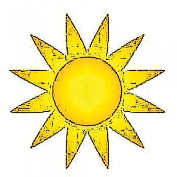 Sun-Graphic--_1 web
