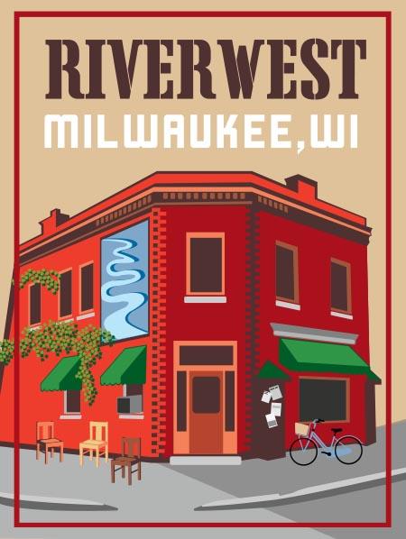 Riverwest_Signage