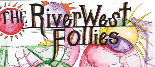 Follies web Quinlan Carmen Art