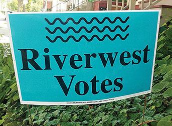 Riverwest Votes WEB