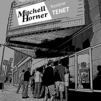 Oriental-Theatre_bwMITCHEL-TENET-WEB