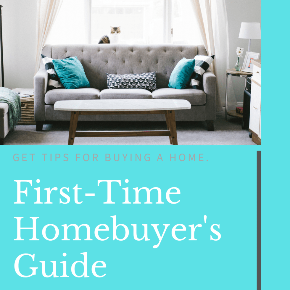 Chicago First Time Home Buyer Guide