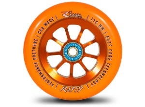 River Rapid Scooter Wheels