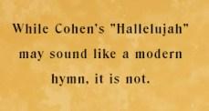 cohen-text-box