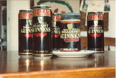 Guinness 14.5-1