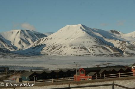 Svalbard 158-26