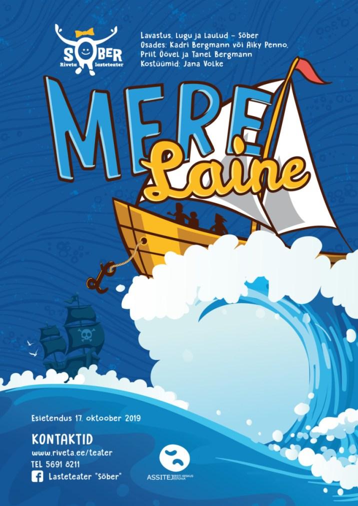 mere_laine-WEB