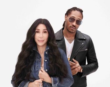 Cher and Future