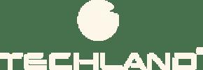 logo_techland