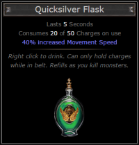 quicksilver_flask