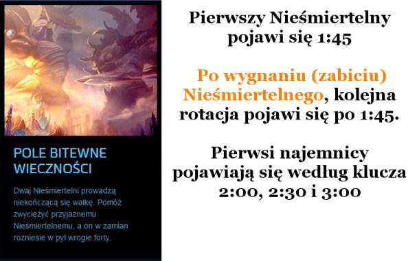 Pole_bitewne_wiecznosci1
