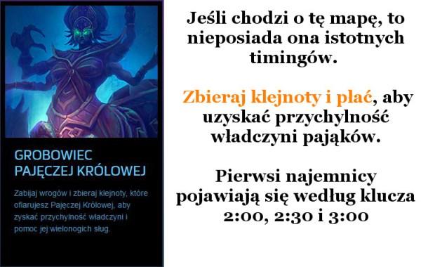grobowiec_pajeczej_krolowej1