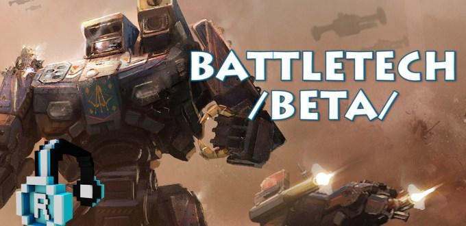 Batletech_beta0