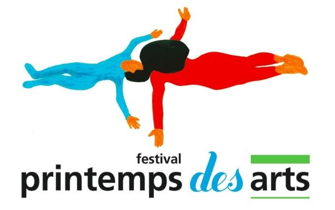 Printemps des Arts 2013 Monaco