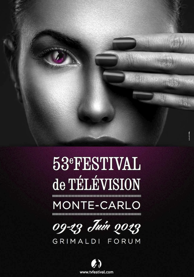 The Monte-Carlo Television Festival