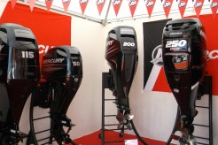 Cannes-Yacht-Show-2013-outboard-motors