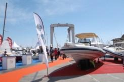 Cannes-Yacht-Show-2013-port-de-cannes