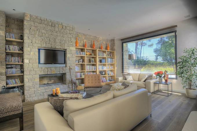 5 bed residence in Biot by Home Hunts