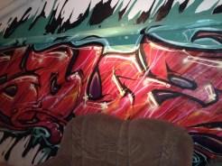 friche-grafitti-02