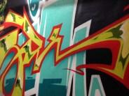 friche-grafitti