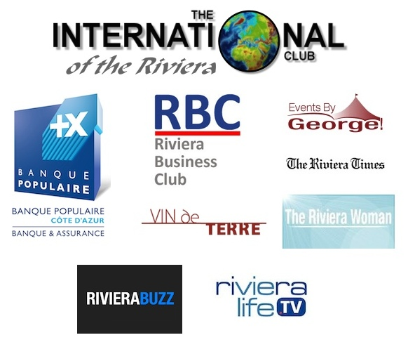 Partners of ICR Media Seminar 2014