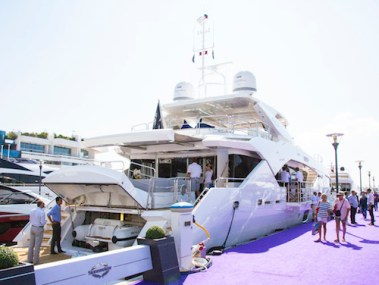 Cannes YS 14_19