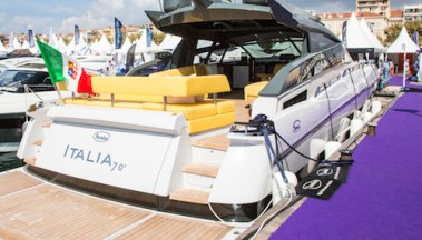 Cannes YS 14_20