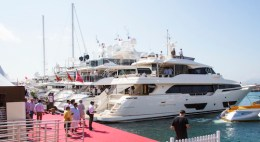 Cannes YS 14_38