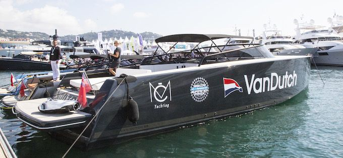 Cannes Yachting Festival 2014 001