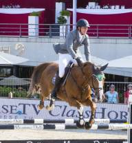 Show Jumping_15