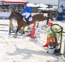 Show Jumping_28