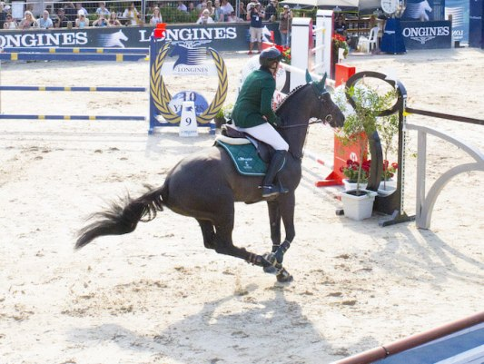 Show Jumping_36