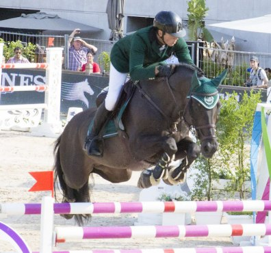 Show Jumping_38